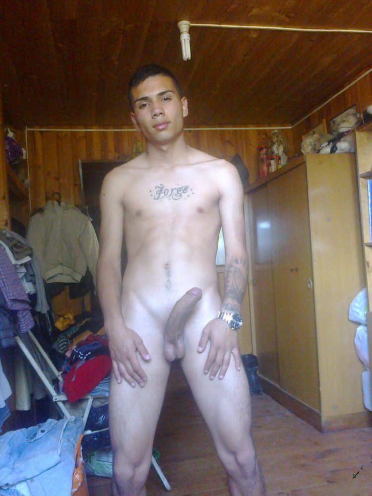 ttbm cam gay asiatique