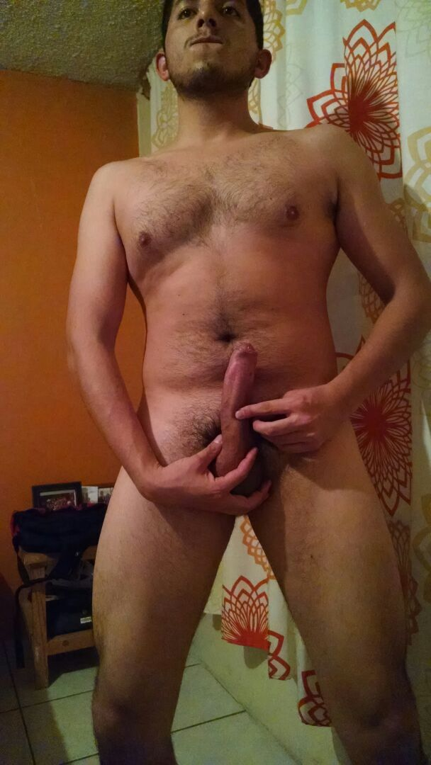 exhib webcam plan cul gay 74