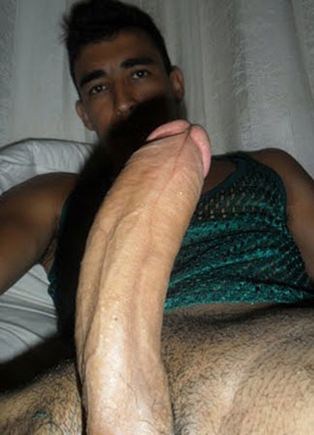 rencontres gay en alsace beur black gay