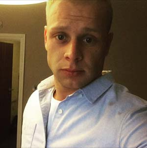 Dardilly : Large biroute en manque de sexe gay