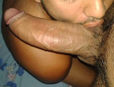 Site de cul gay video de cul de gay