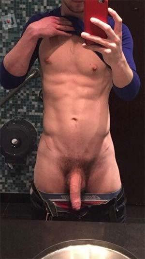 cul gay defonce rencontre homosexuel com