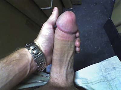 TUBE GAY BEUR RENCONTRE GAY 33
