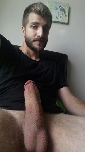 gay gros bite rencontre gay chambery