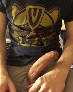 rencontre gay nancy gay 84