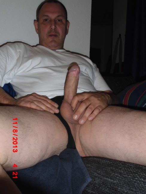 daddy et minet plan gay direct