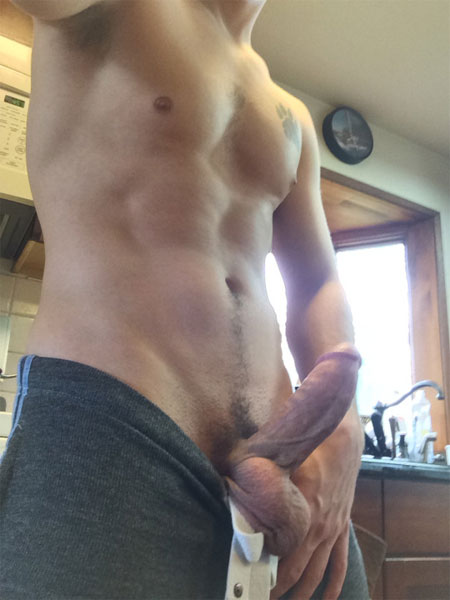 rencontre homosexuel hot 18 gay