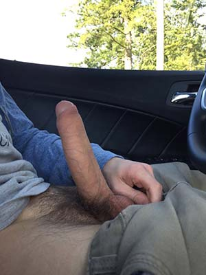 annonce gay basse normandie exhib car