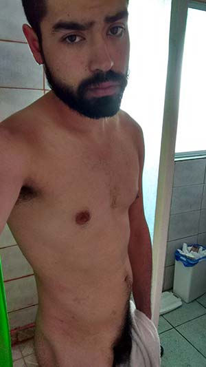 rencontre homosexuel cul arabe gratuit