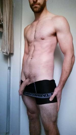 Minet blond gay plan cu gay nantes