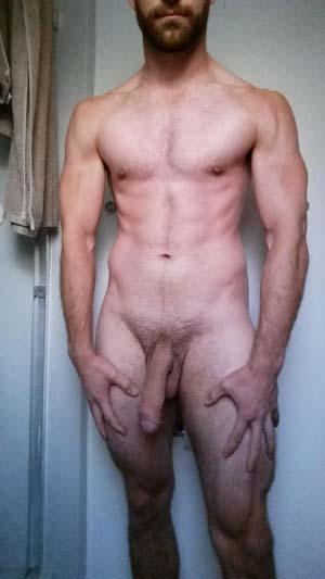 sexe verdun rencontre gay 62