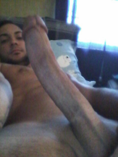 gros zob d arabe rencontre gay en limousin