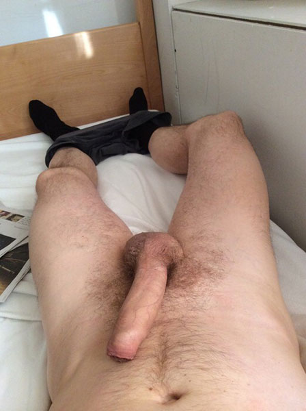 grosse escort paris rencontre gay nord