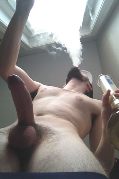 Rencontre cul gay pipe grosse bite