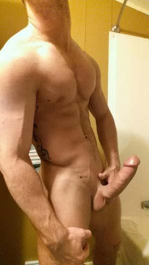 rencontre gay nord massage sensuel auvergne