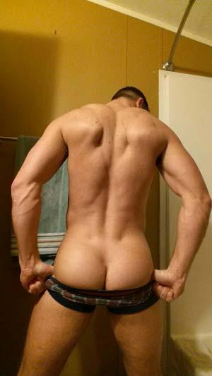 rencontre homosexuel plan cul video sexe homo