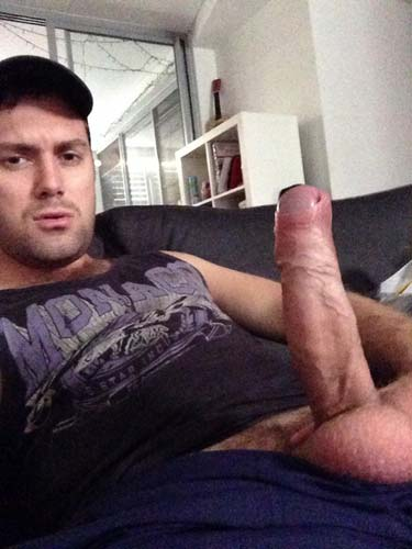 rencontre gay antibes gay cherche gay