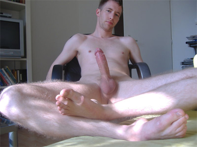 rencontre gay mulhouse je te suce tu me suces