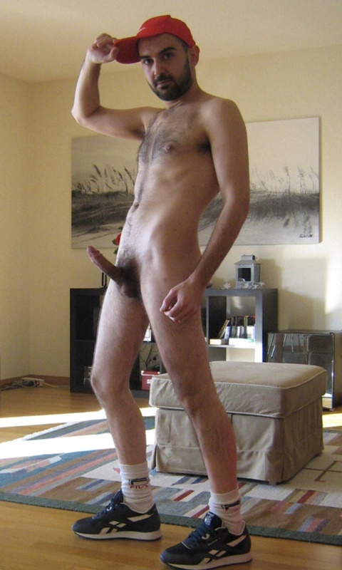 video gay en francais escort noisy le sec