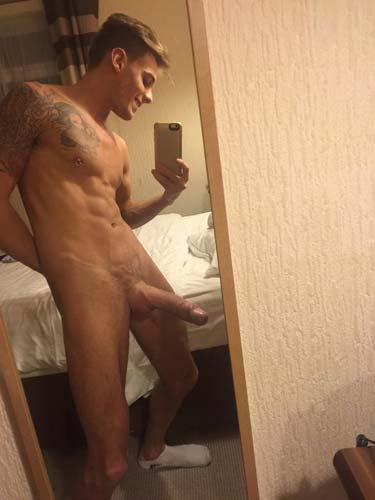 plan cul 26 rencontre hot gay