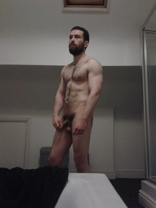 escort gay aquitaine beur gay actif