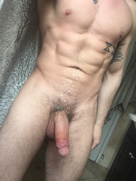 Bite de 25 cm plan cul gay 74