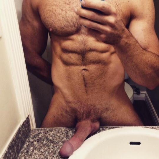 gay arabe ttbm plan cul a limoges