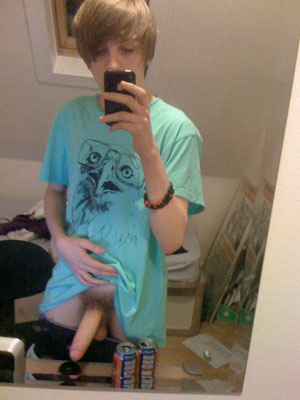 minet blond gay plan cul gay amateur