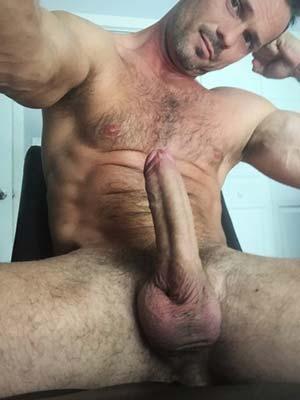 Homosexuel de 42 ans sur Grenoble pour sexe