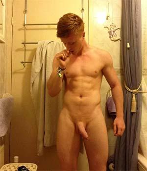 amateur gay sex wannonce pays de la loire