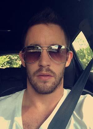 Gay 26 ans veut relation à long terme sur Issoire 63500