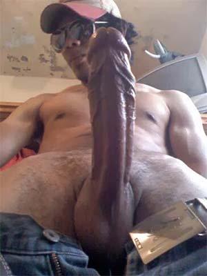 Africain gay sur Bondy avec bbc a pomper