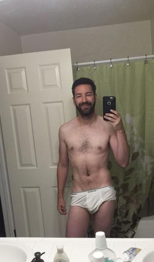 Daddy cochon et homo sur Vincennes