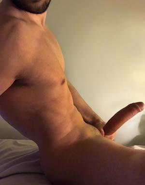 Cholet 49 : Homo TBM 26 ans célibataire