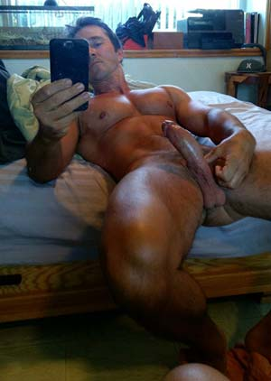 rencontre mature gay