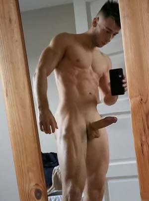 Homo mannequin en devenir du 06400