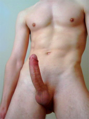 cul gay escorte