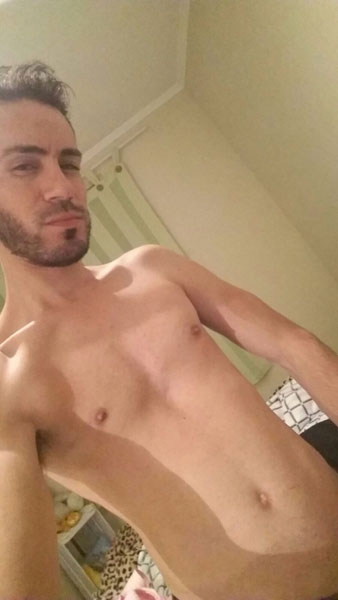 daddy gay rencontre sexe a brest