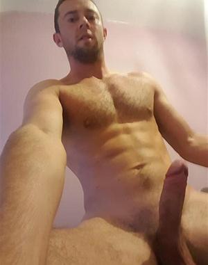 Vesoul 70000 : cherche sexe hard gay