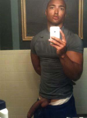 Jeune homme black ttbm à Wattrelos