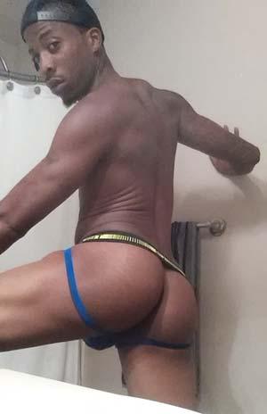 rencontre black gay paris à Mantes-la-Jolie