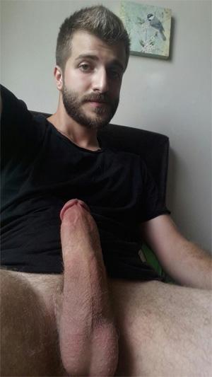 gay cho7 site de rencontre gay lyon