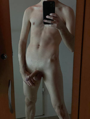 Toulon : Teen gay 18 ans