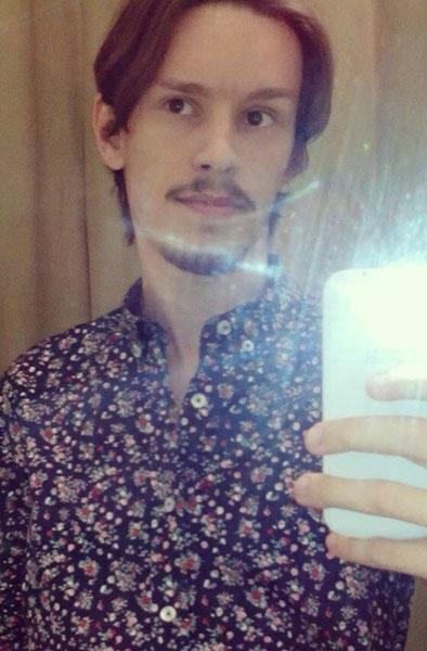 Asiatique gay sur Drancy pour bonne pipe