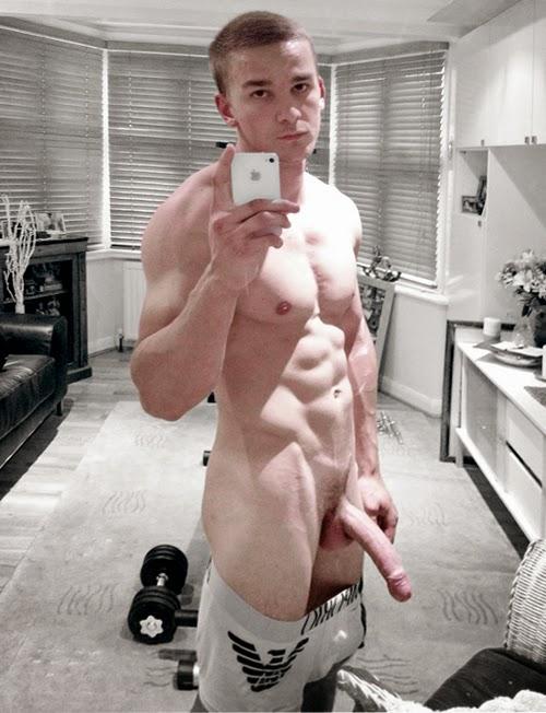 Tourcoing : Sexy boy bien monté