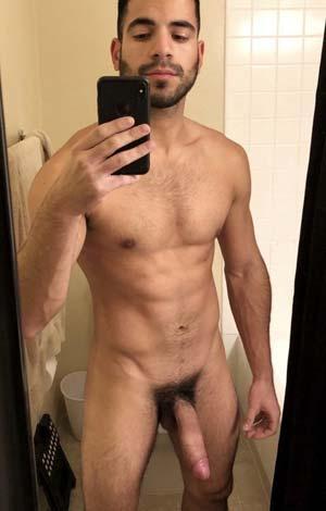Mec gay ttbm pour sexe uniquement