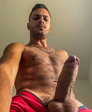 Gay actif veut jouer dans le 91100