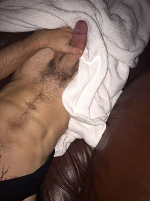 22 ans rencontres avec bisex ou homo