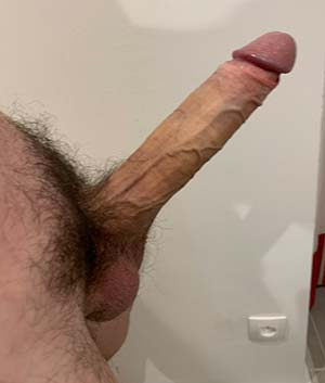 Lascar homo big teubé sur Bron 69500