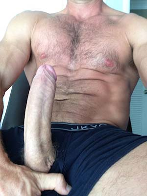 grosse bite rencontre mature daddy gay